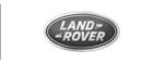Autoropa - Land Rover - Range Rover