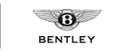 Autoropa - Bentley