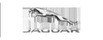 Autoropa - Jaguar